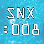 sonixcursions podcast 8
