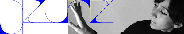J.Zunz on sonixcursions podcast 9